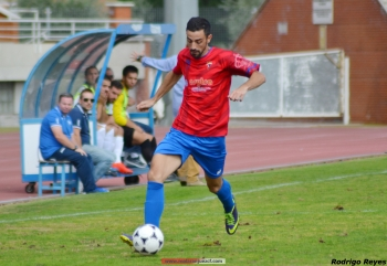 PREVIA CD LATINA - REAL ARANJUEZ