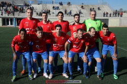 CD VICALVARO- 0 REAL ARANJUEZ- 2