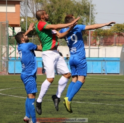 CD FORTUNA- 1 REAL ARANJUEZ- 1