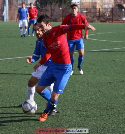 CD VICALVARO-2 REAL ARANJUEZ-2