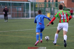 CD FORTUNA- 2 REAL ARANJUEZ CF- 0